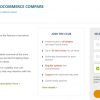 download free gpl nulled YITH WoCommerce Compare.