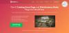Newsomatic 3.1.0 – Automatic News Post Generator Plugin for WordPress
