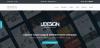 Massive Dynamic 8.0 – WordPress Website Builder