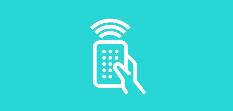 remote-content-popup-maker-download