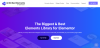 Elementor Pro 3.0.8 and Free 3.0.14 + Elementorism Landing Pages