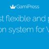 gamipress preview 100x100 - GamiPress 2.0.4 + All 44 Addons - WordPress Plugin