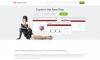 Ekko 2.3 – Multi-Purpose WordPress Theme with Page Builder