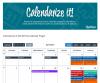 Ads Pro Plugin 4.3.99 – Multi-Purpose WordPress Advertising Manager