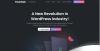Aardvark 4.27.1 – BuddyPress, Membership & Community Theme Version