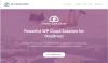 Mapplic 6.1.1 – Custom Interactive Map WordPress Plugin