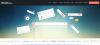 Bookmify 1.4.8 – Appointment Booking WordPress Plugin