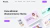Hoteller Booking WordPress 5.3 – Hotel, Resort & Apartment WordPress Theme