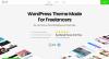 Javo Directory WordPress Theme 4.2.1 –  The most customizable directory theme