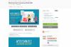 ARPrice 3.8.1 – WordPress Pricing Table & Team Showcase